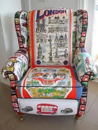British Flag Furniture 25 Best by 51 Best Union Jack Images On Pinterest Union Jack Jack O