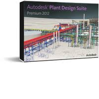 autodesk plant design suite piping designers the pipers home page