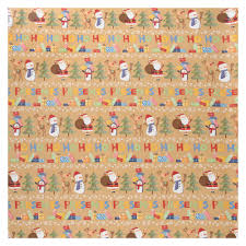 wholesale christmas wrapping paper wholesale wide christmas wrapping paper discount wholesale