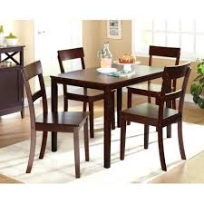 dining room sets ikea 127 dining room tables ikea dining tables small dining room tables