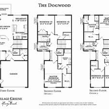 house plans with elevators house plans with elevators inspirational luxury home manor elevator