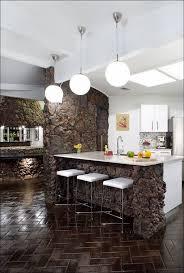 kitchen oval kitchen island modern house kitchen 1800s kitchen