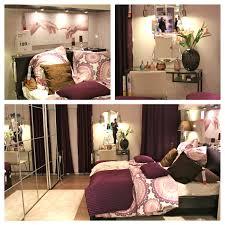 Ikea Wohnbeispiele Schlafzimmer Awesome Wohnzimmer Deko Ikea Ideas House Design Ideas