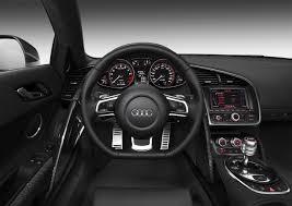 Audi R8 All Black - 2009 audi r8 v10 unofficial honda fit forums