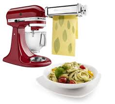 Kitchen Aid Colors by Kitchenaid Artisan Series Stand Mixer Small Appliance Help