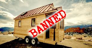 tiny house pictures us government declaring all out war on tiny house living