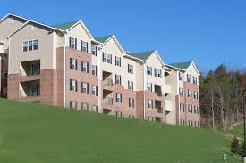 1 Bedroom Section 8 Apartments by Chattanooga Tn Affordable And Low Income Housing Publichousing Com
