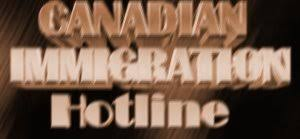 bureau immigration canada marriott hotel vacancy is for both local and international applicants