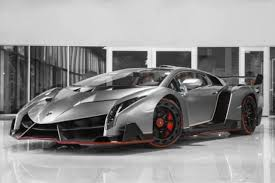 lamborghini veneno for sale lamborghini veneno up for sale for 8m aol uk cars