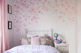 cherry blossom bedroom cherry blossom girl s bedroom projects diane hill hand
