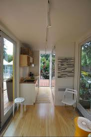 Container Homes Interior 137 Best Container Houses Images On Pinterest Shipping