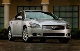 nissan maxima new price new price lists for 2011 nissan maxima and sentra