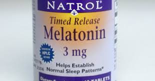 how long before bed should you take melatonin read this if you take melatonin to sleep at night huffpost