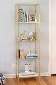 bedroom design marvelous square floating shelves in wall shelves