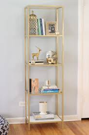 square shelves wall bedroom design magnificent floating box shelves living room