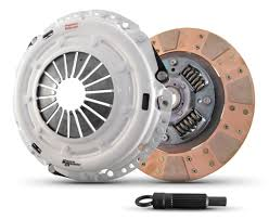products single disc clutch kits page 1 clutch masters