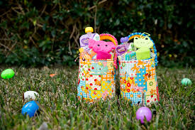 easter baskets for babies easter basket filler for babies toddlers and beyond