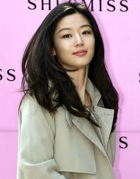hairstyles for giving birth jeon ji hyun gives birth dramabeans korean drama recaps ada
