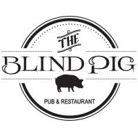 Las Vegas Blind Center Blind Pig Contact