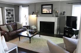 warm gray paint colors living room centerfieldbar com