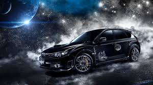 subaru rsti wallpaper subaru impreza wallpapers hd hd wallpaper