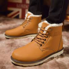 Comfortable Casual Boots Discount Comfortable Winter Boots For Snow 2017 Comfortable