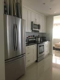 Kitchen Furniture Miami Shaker Cabinets Miami U2013 Rachel On The Lane