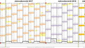 Kalender 2018 Hamburg Feiertage Kalender 2018 Dz18 Excel Zeitplaner Auvista