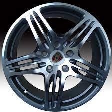 porsche wheels replica porsche rims 9pa from china manufacturer ufo luxury