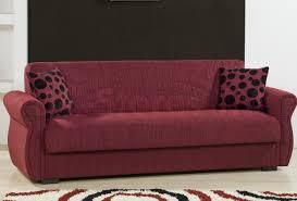 amusing figure 2 cushion sofa enchanting small hall sofa