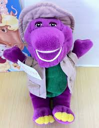 Barney And The Backyard Gang Doll 477 Best Barney Images On Pinterest Dinosaurs Plush And Barney