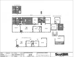 one story ranch style house plans home design indian bedroom bath