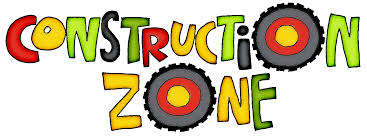construction zone discover dunnellon