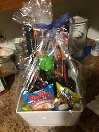 wars gift basket wars gift baskets shop wars gift baskets online