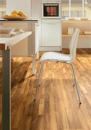 Parital Parquet by Beautiful Parquet In Cucina Opinioni Images Skilifts Us