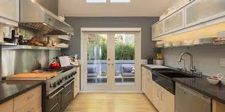 kitchen cabinets culver city kitchen remodeling culver city reliable remodeling