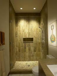 Recessed Lights For Bathroom Recessed Lighting Recessed Lighting For Shower Design Ideas