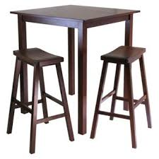 Bar Height Dining Room Sets Bar Height Table Set Dining Room Sets Target