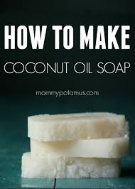 How To Make A Pass Through Kitchen Bar by How To Make Coconut Oil Soap
