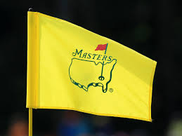 Prestige Golf Flags The Masters Stays Authentic By Turning Down Millions Southern Living