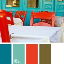 color composition for interior design color palette ideas