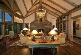 ranch style homes interior california ranch house interior design style wonderful decorating
