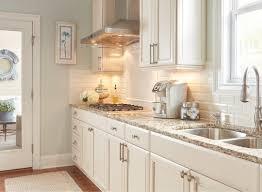 satin nickel bar pull knob amerock cabinet hardware sea grass kitchen 2016 jpg t u003d1496252791622