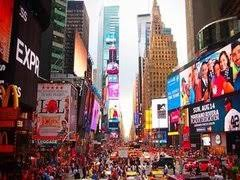 new york 4 days or more vacation packages taketours