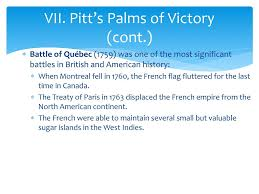 History Of The French Flag The Duel For North America 1608 U2013 Ppt Video Online Download