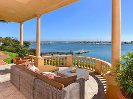San Diego Home And Garden Show by San Diego Ca Waterfront Homes For Sale 45 Homes Zillow