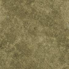 textures ground textures for the deshaan plains area tamriel