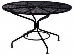 60 Patio Table 60 Patio Table 3 Patio Dining Sets As Patio Furniture And