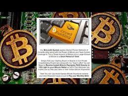 bitcoin x4 review bitcoin x4 youtube