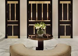 villa in qatar william garvey furniture designers u0026 makers